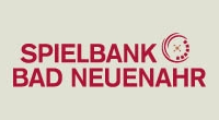 spielbank bad neuenahr jobs